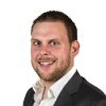 Chris-Weatherhead-LinkedIn-photo-large