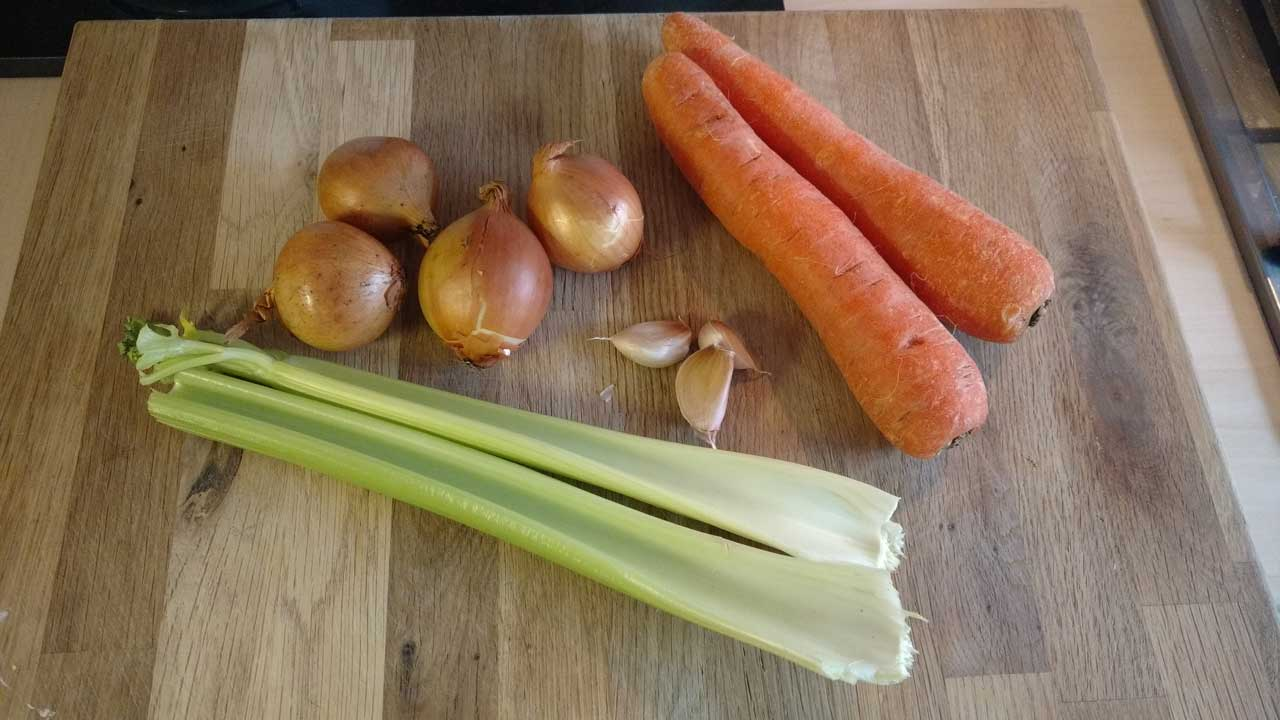 2.veg-required